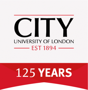 City University of London