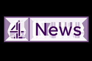 Channel4 News logo